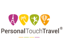 Personal-Touch-Travel.png