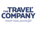 Travel-company.png