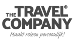 Travel-company-zw.png
