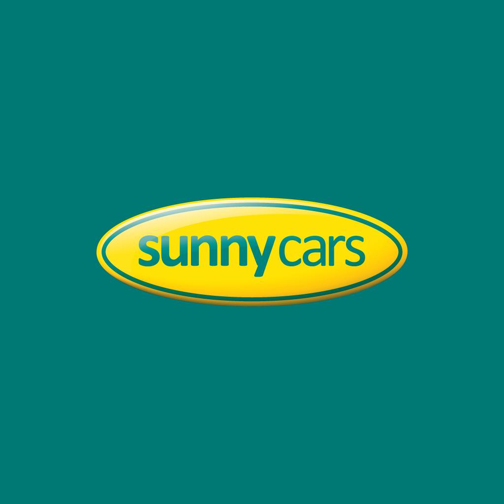 (c) Sunnycars.nl